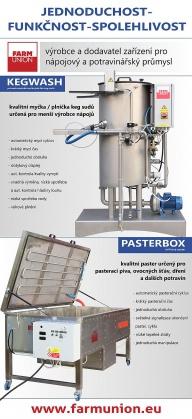 banner 2019 03a-kegwash+pasterbox 600x800