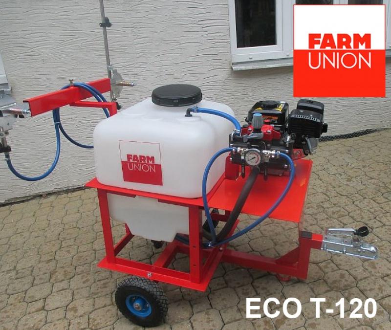 baner ecot-120